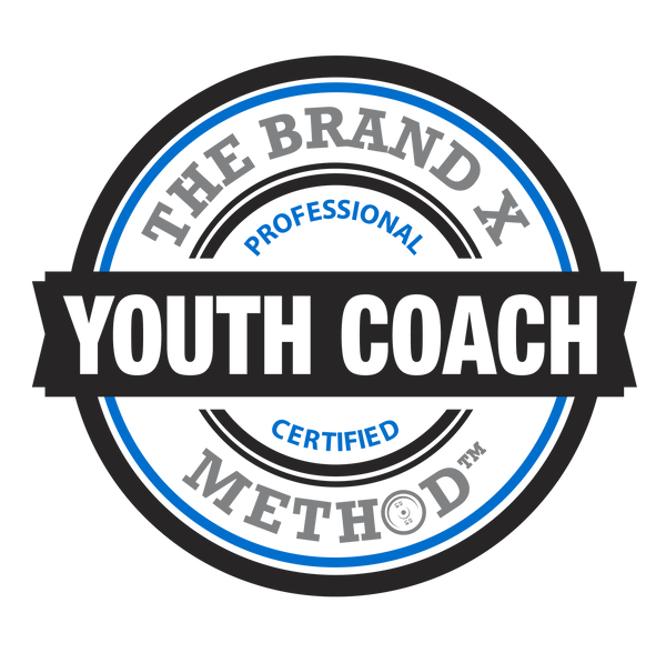 Professional Youth Coach Certification