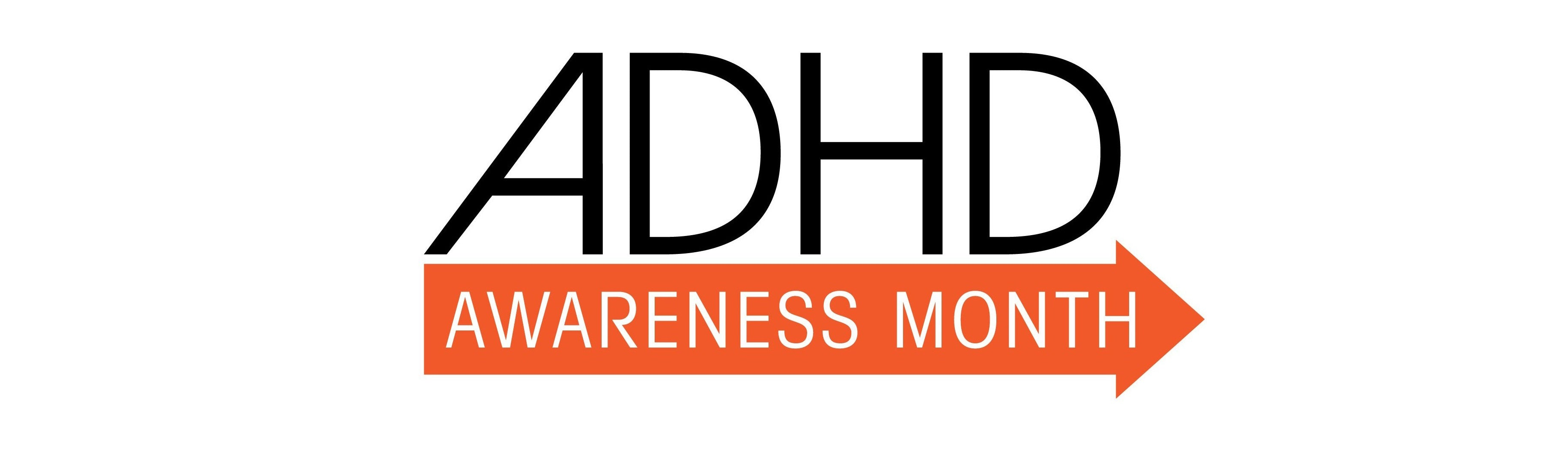 Faulty Reporting On Adhd >> Blog Tagged Adhd Time Timer