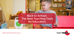 Back to School: The Best Teaching Tools for Educators