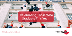 Celebrating Those Who Graduate This Year