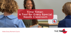 A Creative Tool Every Special Education Class Needs