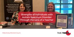 Strengths of Individuals with Autism Spectrum Disorder: Through the Lens of a Teacher