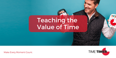 Teaching the Value of Time