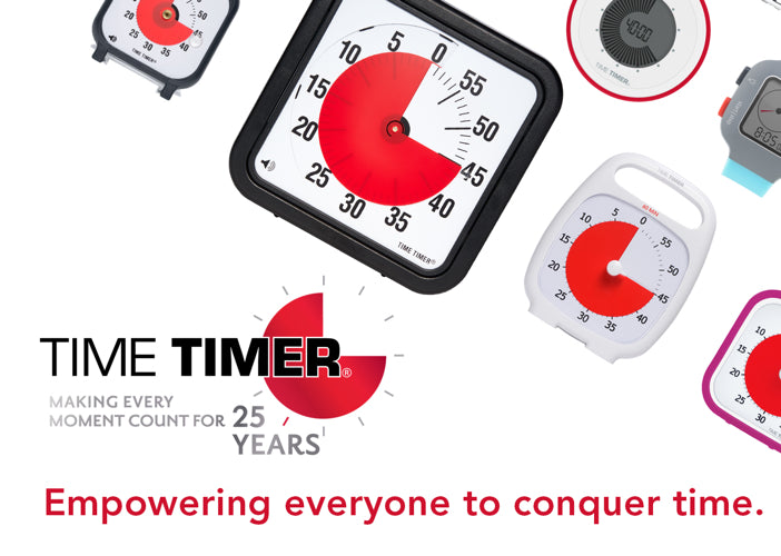 Time Timer Visual Timers Classroom Timers Time Timers