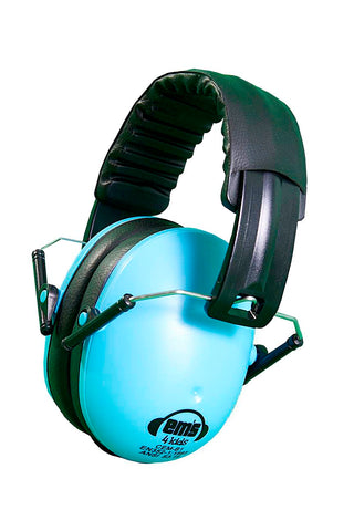 EMS EARMUFFS FOR KIDS
