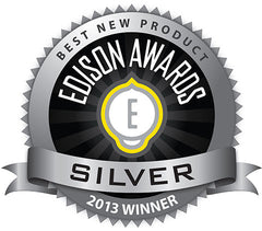Edison Award Best New Product