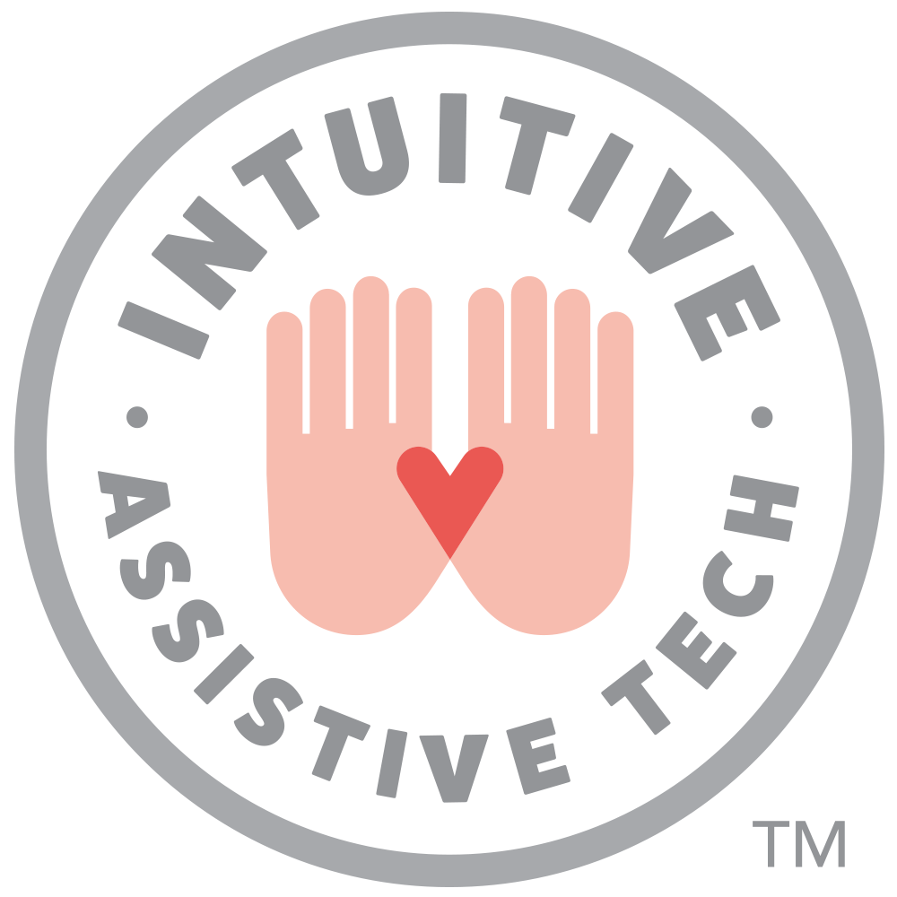 Intuitive Assistive Technology