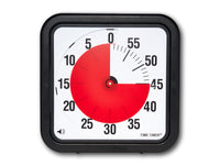 "Time Timer® 12"" MAGNET"