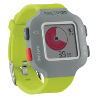 Time Timer Watch plus lime green option