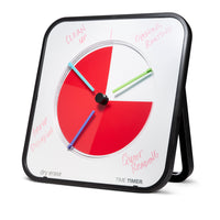 Time Timer MAX® Extra Set Markers