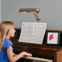 From practicing the piano, to other household chores these stickers provide a visual start and end time.