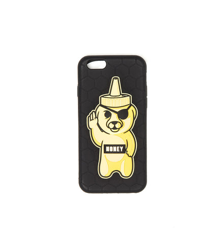 HIGH FIVES iPHONE 5 CASE