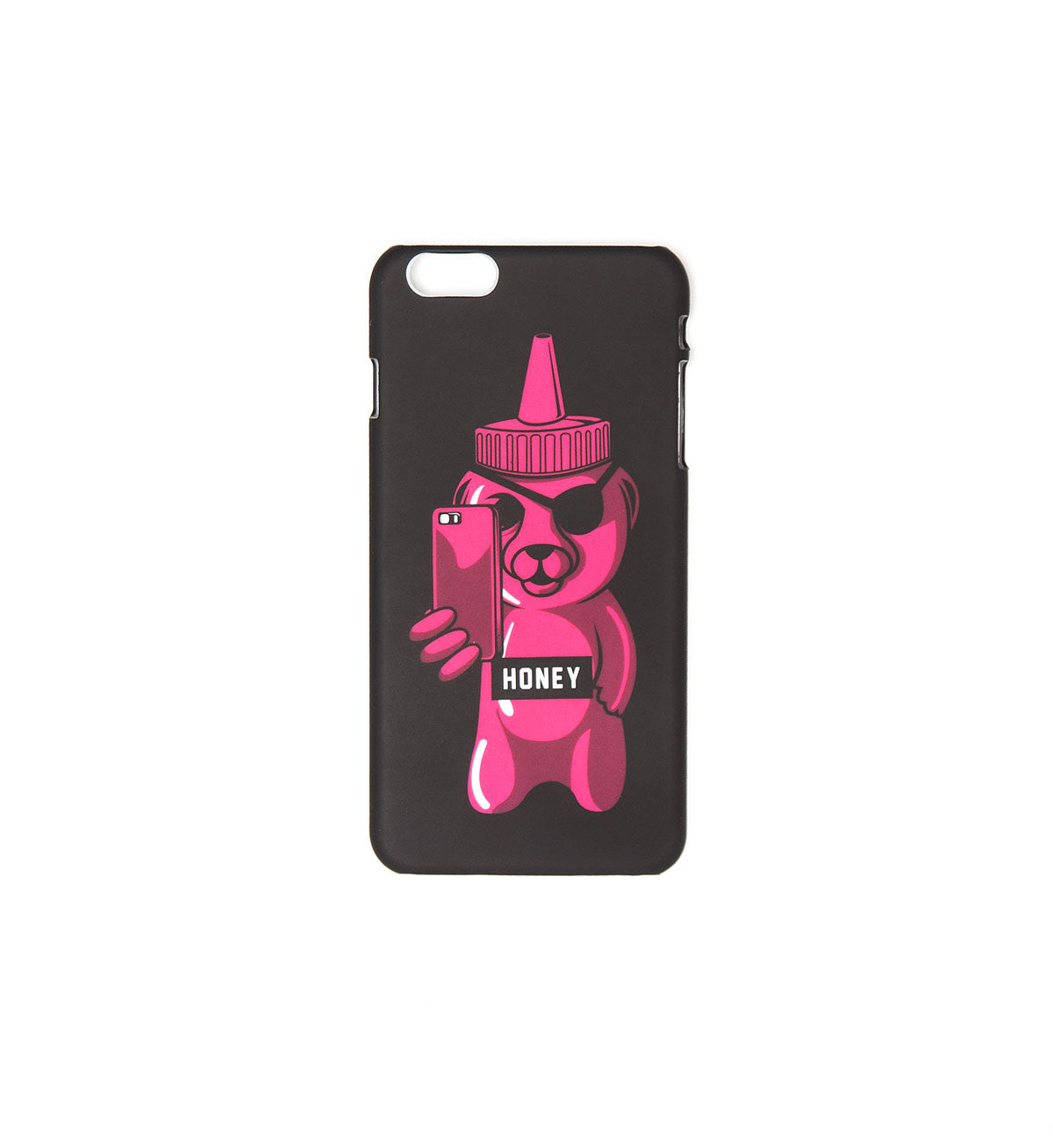 SELFIE IPHONE 5 CASE
