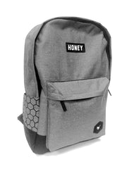 The Hive Backpack
