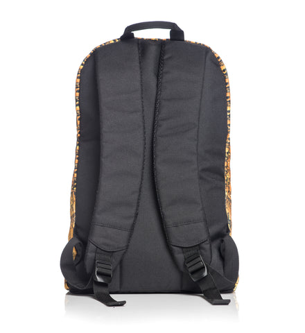 HONEY BACK PACK