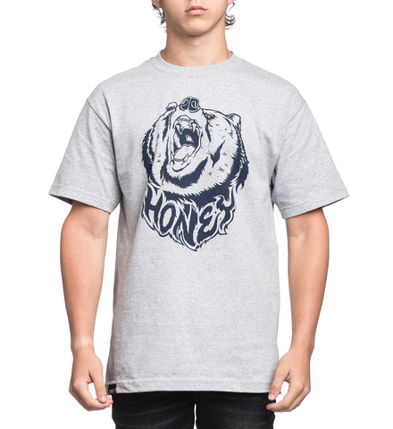 HONEY BEAR TEE