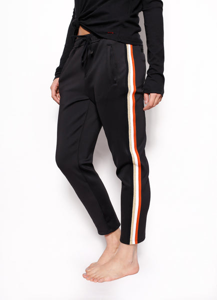 Zone Sweatpant