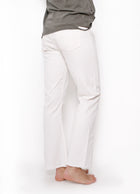Aero Cropped Bell Pant - Ragged Row
