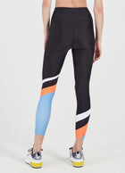 Sky Shot Legging