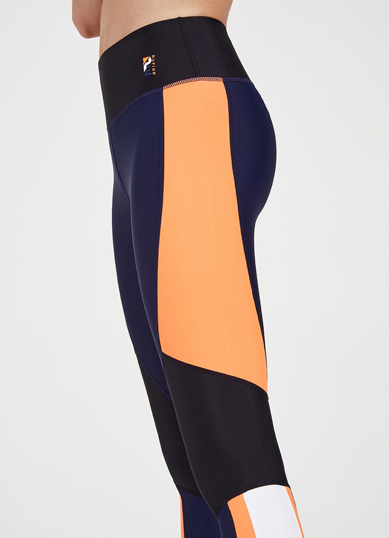 Demitrias Legging
