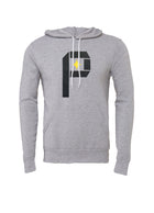 PGH Sweatshirt - Ragged Row