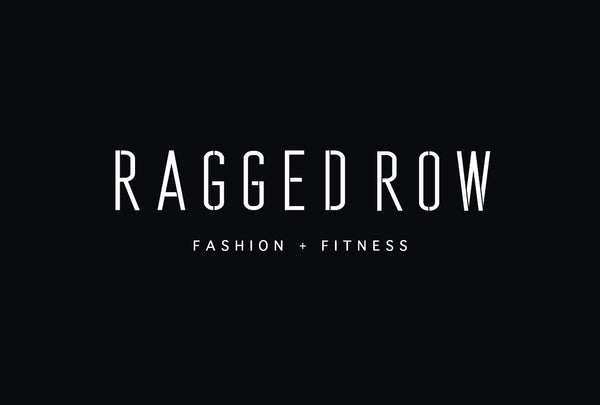 Gift Card - Ragged Row