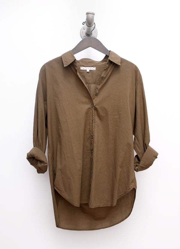 Beau Shirt - Ragged Row