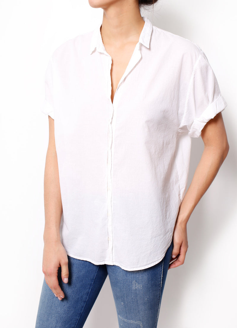 Channing Shirt - Ragged Row