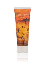 Hot Active Cream
