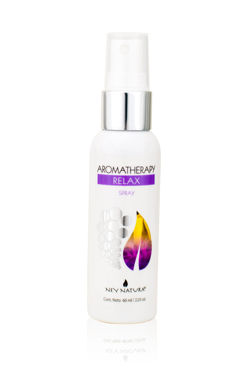 Relax Spray 60 ml.