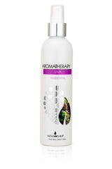 Uva Spray Ambiental 250 ml.