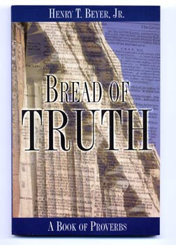 Bread of Truth