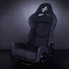 ALL RACING SEATS RESTOCKED