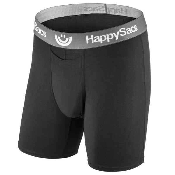 HappySacs Underwear