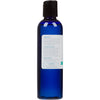 All Natural Bio-Marine Toner by GreatFull Skin