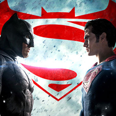 Why Do We Love Watching Our Superhero Good Guys Fight Each Other?