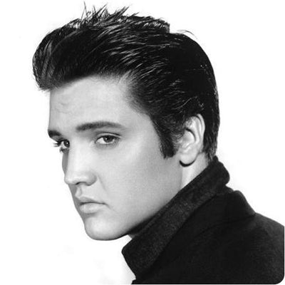 Elvis Presley Lunch Boxes