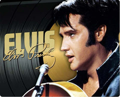 Elvis Presley Lunchbox
