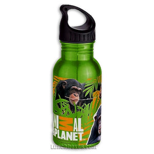 Animal Planet Drink Bottle