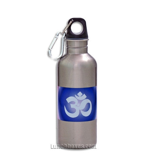 Om Drink Bottle
