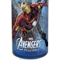 Avengers - Assemble - Drink Bottle