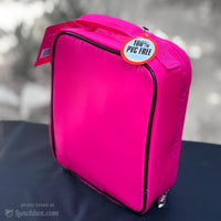 Barbie BPA Free Lunch Box