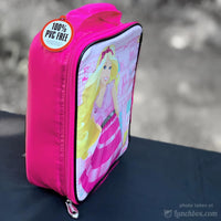 Barbie Insulated Lunch Box