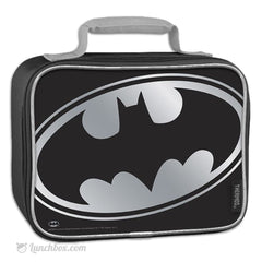 Batman - The Dark Knight - Lunchbox