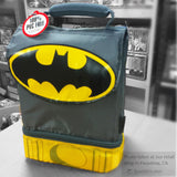 Batman School Lunchbox
