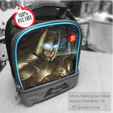Batman v. Superman Lunchbox
