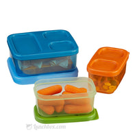 Bento Box for Boys