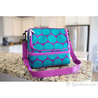Best Insulated Lunch Box for School
