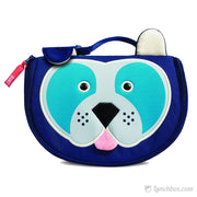 Delancey Doggie Insulated Lunch Box