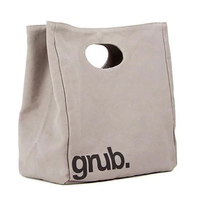 Big Lunch Bag